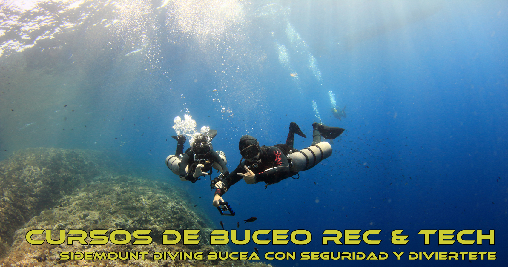 cursos-buceo-sidmeount-recreativo-y-tecnico-%c2%b7-sidemount-courses-recreational-and-technical